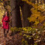 """""""Semplicemente"""" debutto di Alessandra Fontana: ho bisogno di guardarmi dentro per vedere chi sono oltre"""