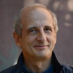 Neon Ghènesis Sandàlion: l'intervista all'archeologo Alessandro Usai