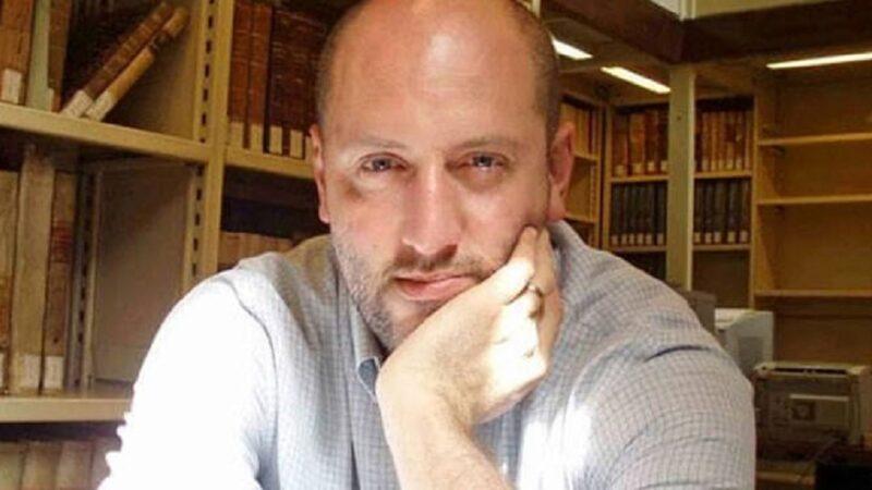 """""""Primavera. La stagione inquieta"""" di Alessandro Vanoli: se l'irrequietezza è il prezzo per la serenità perché non pagarlo?"""