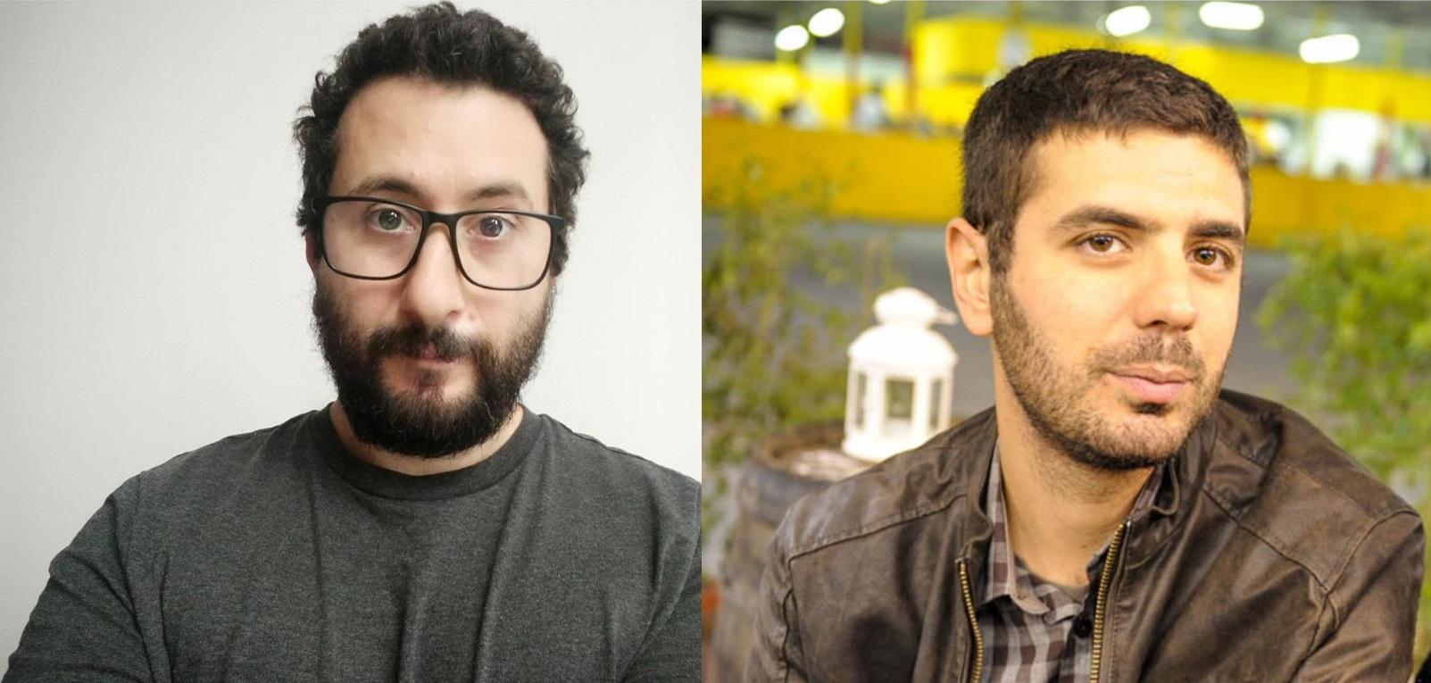 """""""Badde Suelzu"""": l'intervista ad Alessandro Violi e Martino Pinna, ideatori del documentario"""