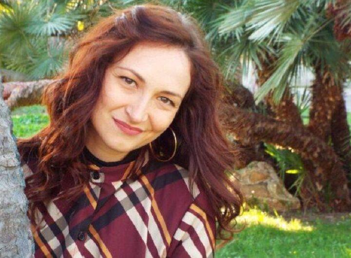 """Intervista di Emma Fenu ad Alessia Pizzi, autrice di """"Qualcuno si ricorderà di noi"""""""
