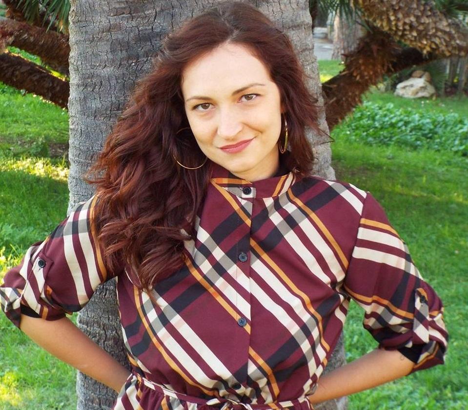 Intervista di Emma Fenu ad Alessia Pizzi: una filologa esperta di comunicazione digitale