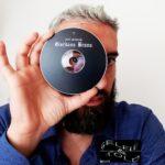 "Selfie & Told: Alex Munzone racconta l'album ""Giordano Bruno"""