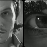 """""""Le Pulle"""", singolo d'esordio di Alfonso Moscato: anticipa l'album """"La Malacarne"""""""