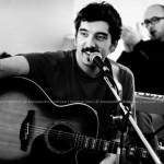 """""""La Malacarne"""", disco d'esordio del cantautore Alfonso Moscato: 10 storie di degradazione sociale"""