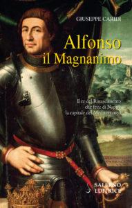 Alfonso il Magnanimo