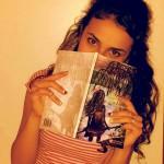 """""""Sogno (di una quattordicenne) di mezza estate"""" di Alice Pugliese: l'importanza dei buoni sentimenti"""