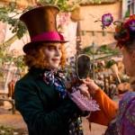 """""""Alice attraverso lo specchio"""" di James Bobin: una magica avventura che si consuma in meno di due ore"""
