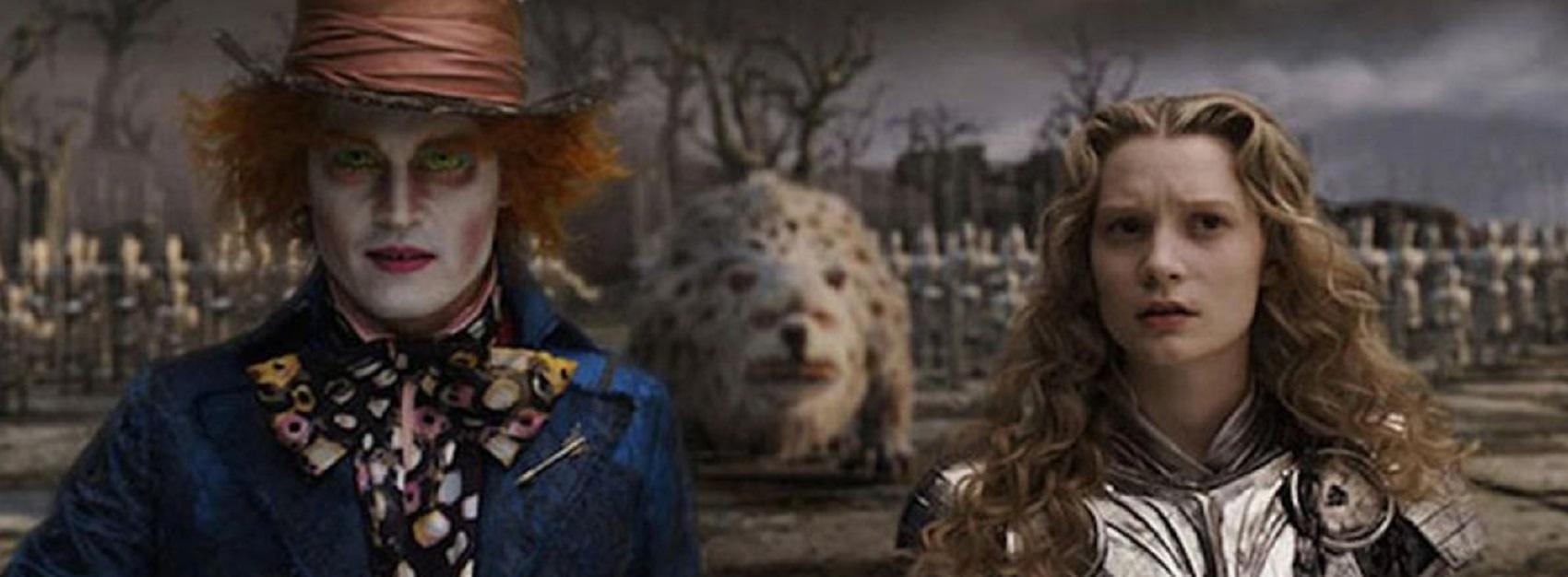Cinema 2016: da Alejandro González Iñárritu a Rob Zombie, ecco tutte le novità sui film in uscita nelle sale italiane
