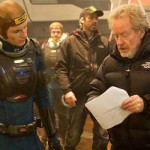 """Alien: Covenant"", il nuovo film di Ridley Scott: l'origine del male"