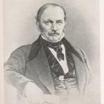 Allan Kardec: i suoi postulati filosofici costituiscono ancora oggi le linee principali del credo spiritista