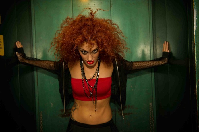 """""""Encore"""", in uscita a dicembre l'album di debutto del solista AlteriA"""