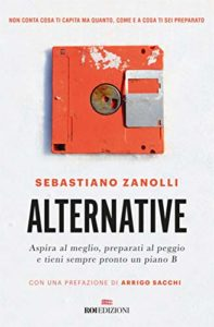 Alternative di Sebastiano Zanolli