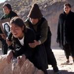 """""""Altiplano"""" di Peter Brosens e Jessica Hope Woodworth: impegno, morti bianche e lotta sociale"""