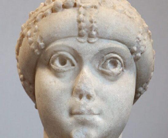 Le métier de la critique: la tragica storia di Amalasunta, Regina dei Goti