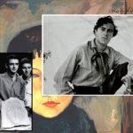 I falsi di Modigliani: la beffa delle tre teste e le opere sequestrate a Genova