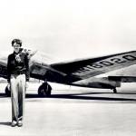 L'aereo di Amelia Earhart trovato dopo 77 anni: qual è la verità su questa misteriosa scomparsa?