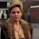 """""""American Hustle"""": il primo trailer italiano del nuovo film di David O. Russell in uscita il 1 gennaio 2014"""