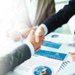 Amici UniCusano: la nuova iniziativa che unisce università, aziende, imprese e liberi professionisti