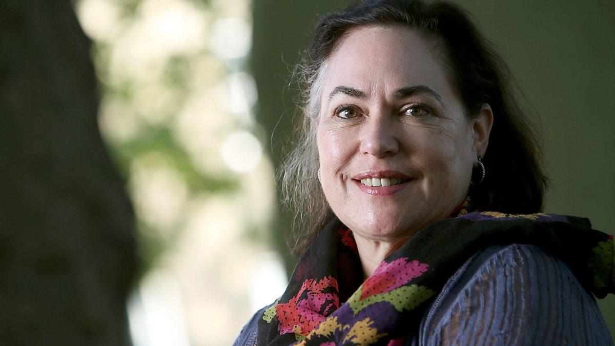 """""""Beate noi"""" di Amy Bloom: un incredibile romanzo lungo la strada dei sentimenti"""