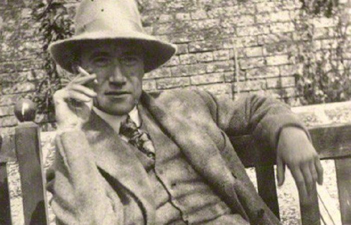 """""""Et nunc manet in te"""" di André Gide: quel rapporto tormentato con Madeleine"""