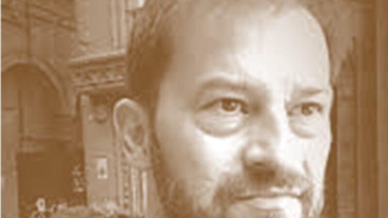 """""""Ivan il matto"""", racconto di Andrea Castaldi: un uomo ossessionato dalla perdita della sua famiglia"""