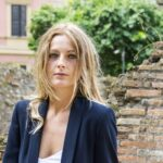 """""""La lezione di Enea"""" di Andrea Marcolongo: l'Eneide non è un poema per i tempi di pace"""