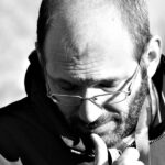 """""""L'inviato di Cesare"""" di Andrea Oliverio: una volta messa in moto, la guerra civile fu impossibile da fermare"""