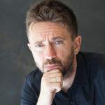 """""""Il cazzaro verde"""" di Andrea Scanzi: un ritratto scorretto di Matteo Salvini"""
