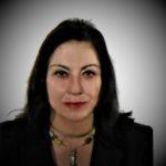 """""""La donna serpente"""" di Angela Giallongo: un saggio sulla paura dello sconosciuto femminile attraverso i secoli"""