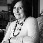 """""""Sono stata Orsa a Brauron"""" di Angela Lanza: storie di lotte contadine al femminile in Sicilia"""