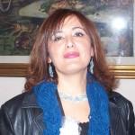 """Intervista di Katia Debora Melis ad Angelica Piras, autrice di """"Regina delle ombre. In asulu bisendi"""""""