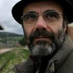 """Intervista di Irene Gianeselli ad Angelo Amoroso d'Aragona, regista del documentario """"Io e la mia sedia"""""""