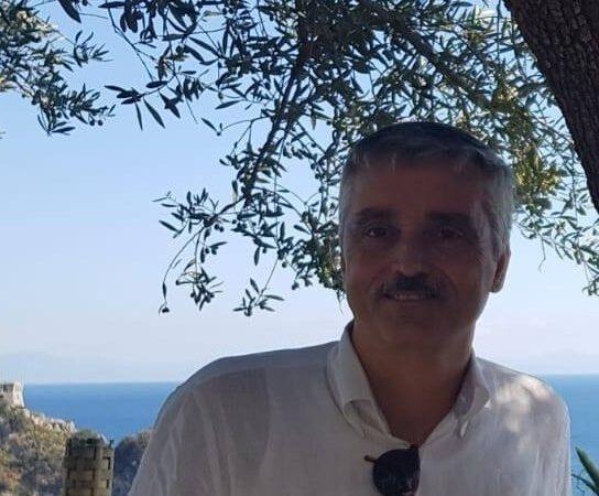 """""""Cronache da Ferroponte"""" di Aniello Milo: una civiltà priva di humanitas"""