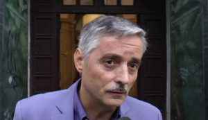 Aniello Milo