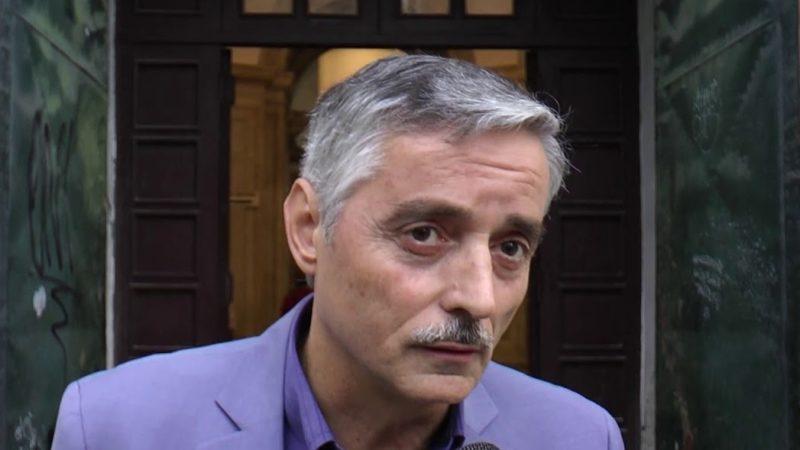 """""""La confessione di Tommaso"""" di Aniello Milo: un thrilling storico capace di interpretare in maniera originale il Fascismo"""