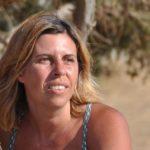 Neon Ghènesis Sandàlion: l'intervista all'archeologa subacquea Anna Ardu
