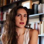 """""""Il grande me"""" di Anna Giurickovic Dato: amore e dolore in una storia intensa e universale"""