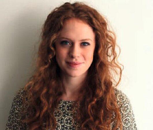 """""""Tilly e i segreti dei libri"""" di Anna James: la lettura come posto magico per realizzare la propria realtà"""