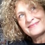 """""""Ai margini dell'anima"""", silloge poetica di Anna Leo: versi intrisi di sentimento e speranza!"""