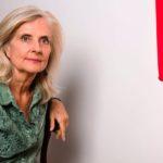 """""""Foschia"""" di Anna Luisa Pignatelli: il gioco dei ruoli tra figlia e padre, vittima e carnefice"""