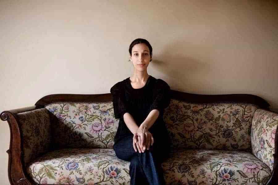 """""""Identità italiana"""" di Anna Mahjar-Barducci: un manifesto per una società aperta e pluralistica"""
