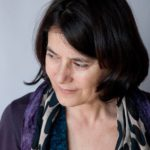 iSole aMare: Emma Fenu intervista Anna Marceddu fra matriarcato e potenza femminile