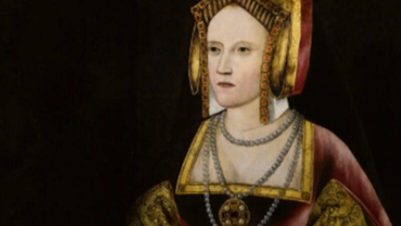 """""""Anna e Maria Bolena – Storie di due sorelle"""" diretto da Edward Cotterill: Enrico VIII e la necessità del figlio maschio"""