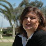 Intervista di Emma Fenu ad Annalisa Allegri: una donna espatriata che ha deciso di fare rete raccontando storie sotto il segno della maternità