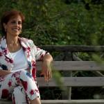 """""""Poeti per il sociale"""": l'antologia curata da Annalisa Soddu: la poesia civile è un atto di coscienza"""