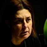 Intervista di Irene Gianeselli ad Annalucia Leccese: in Puglia nasce l'Associazione Amici di Ernest Verner