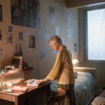 """""""Anne Frank. Vite parallele"""" docufilm di Sabina Fedeli ed Anna Migotto: perché nulla cada nell'oblio dei nostri tempi difficili"""