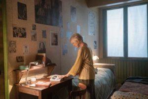 Anne Frank. Vite parallele - Helen Mirren