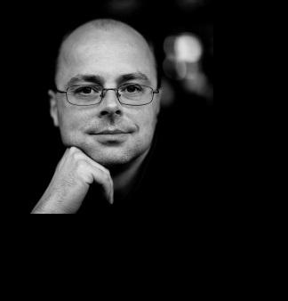 """""""Il pasticciere del re"""", libro di Anthony Capella: un'avvincente storia di passioni ed intrighi"""